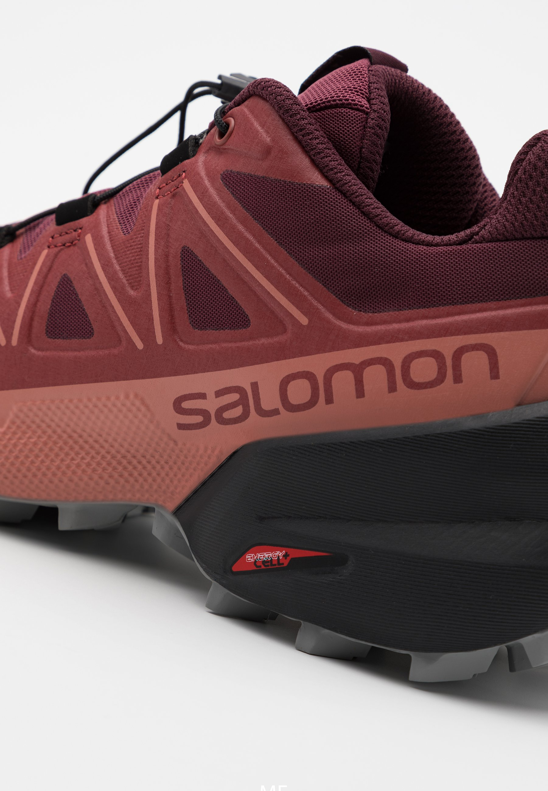 precios zapatillas salomon speedcross rs