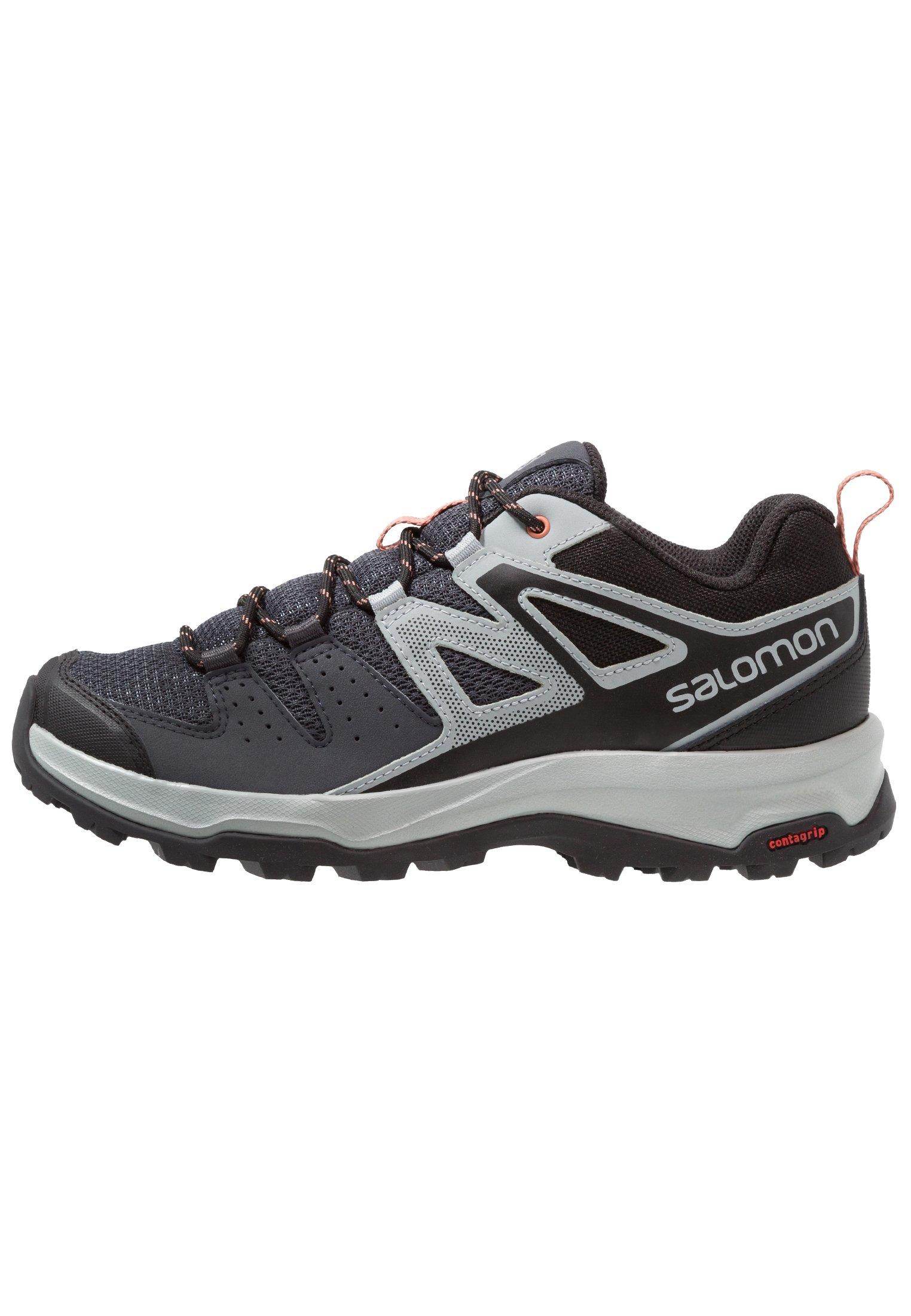 Chaussures de randonnée femme | La sélection de Zalando