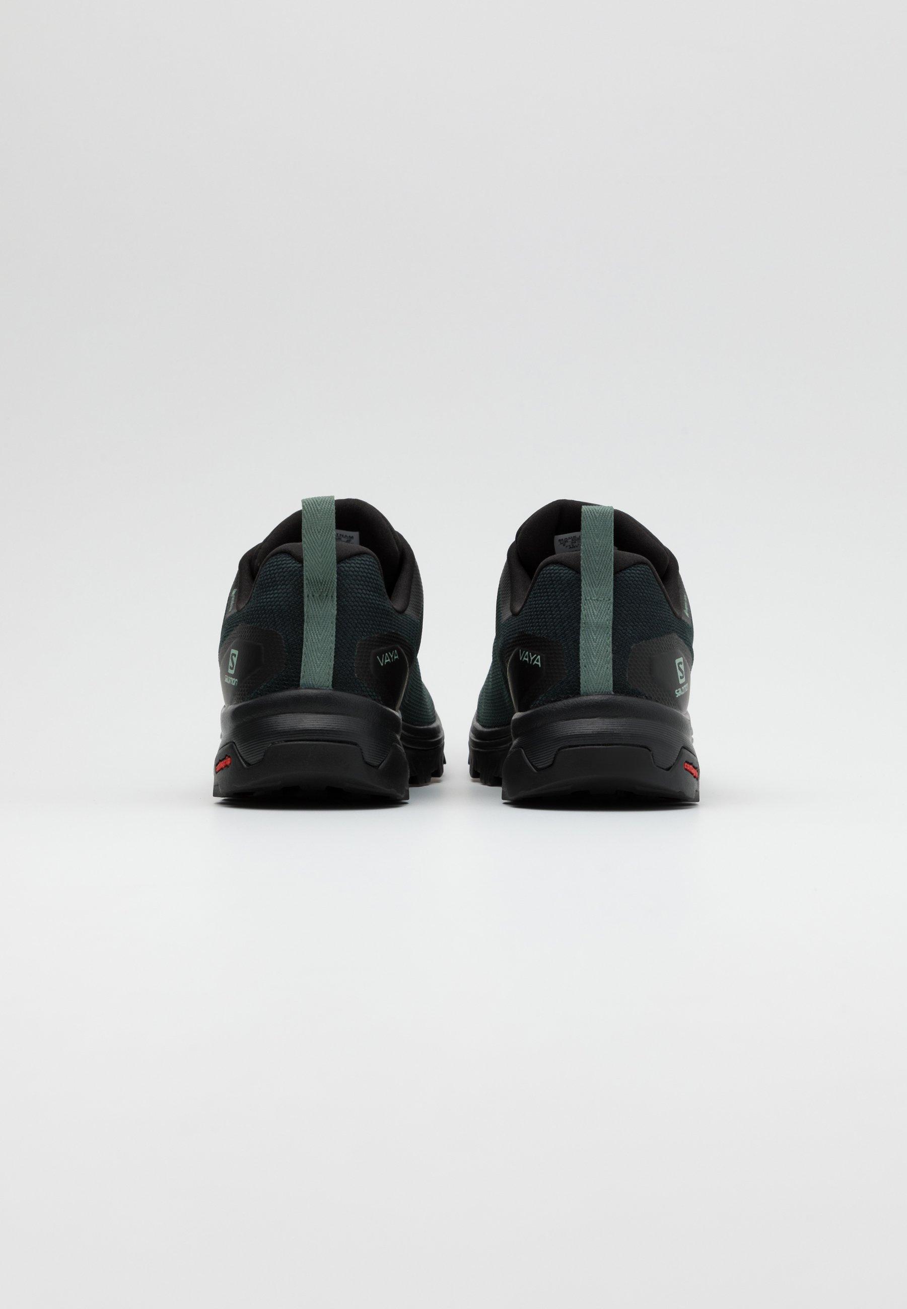 VAYA GTX Hikingskor blackbalsam green