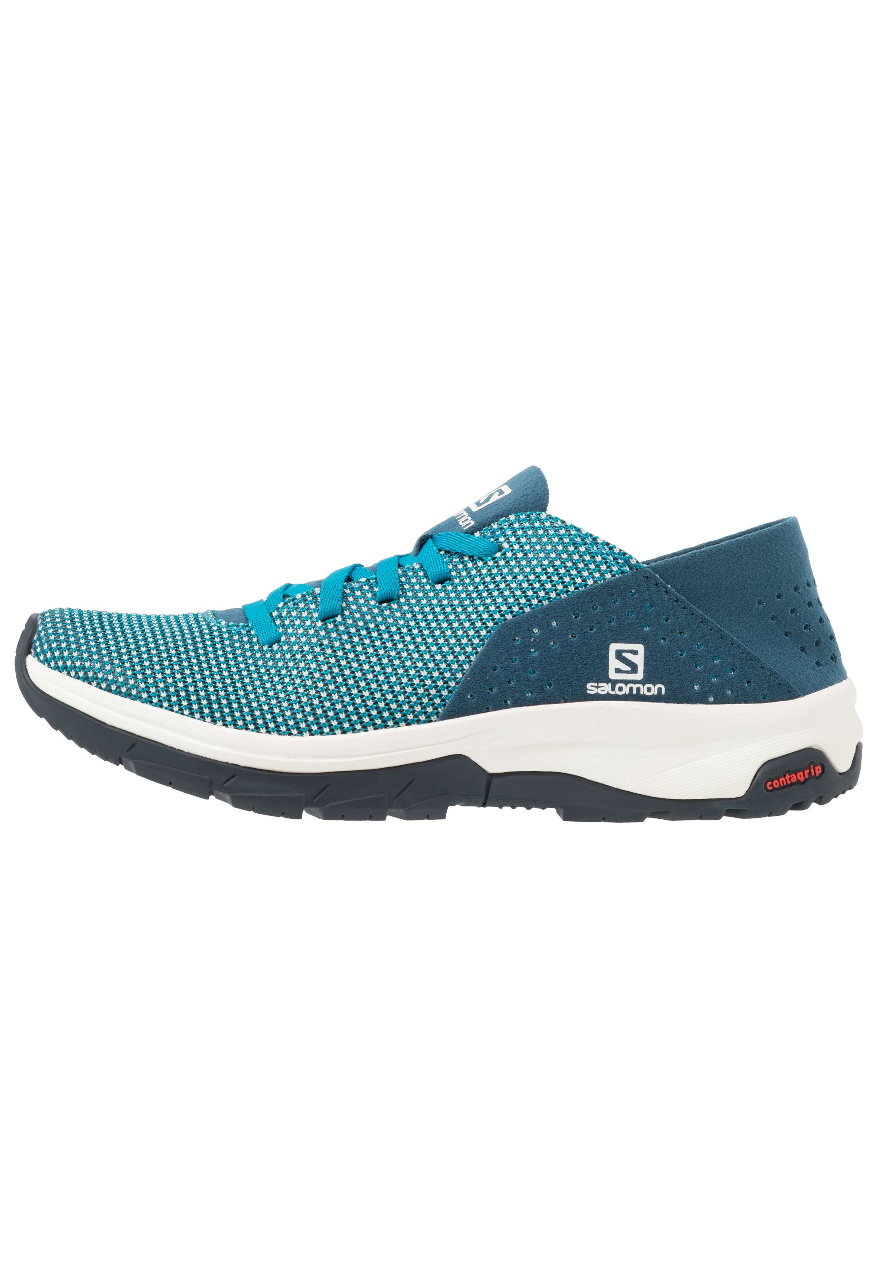 Salomon Sportschuhe für Damen   Bei den Schuhen fängt es an kYxLZ