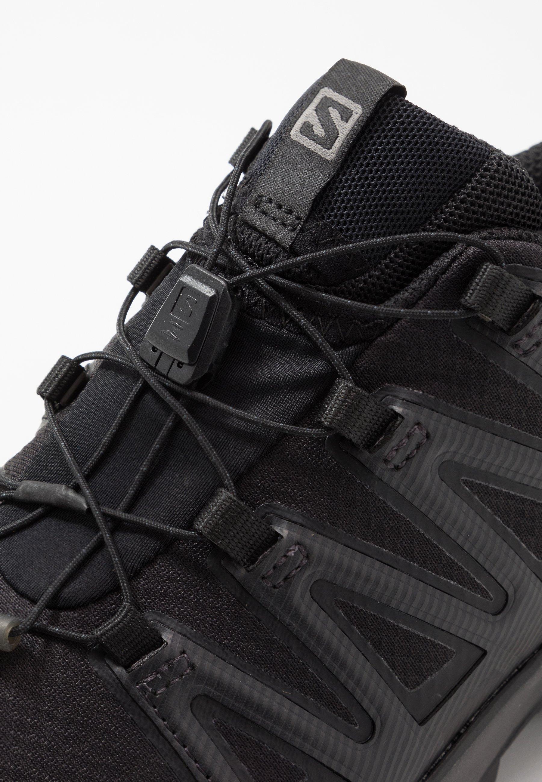 XA PRO 3D V8 GTX Löparskor terräng blackphantom