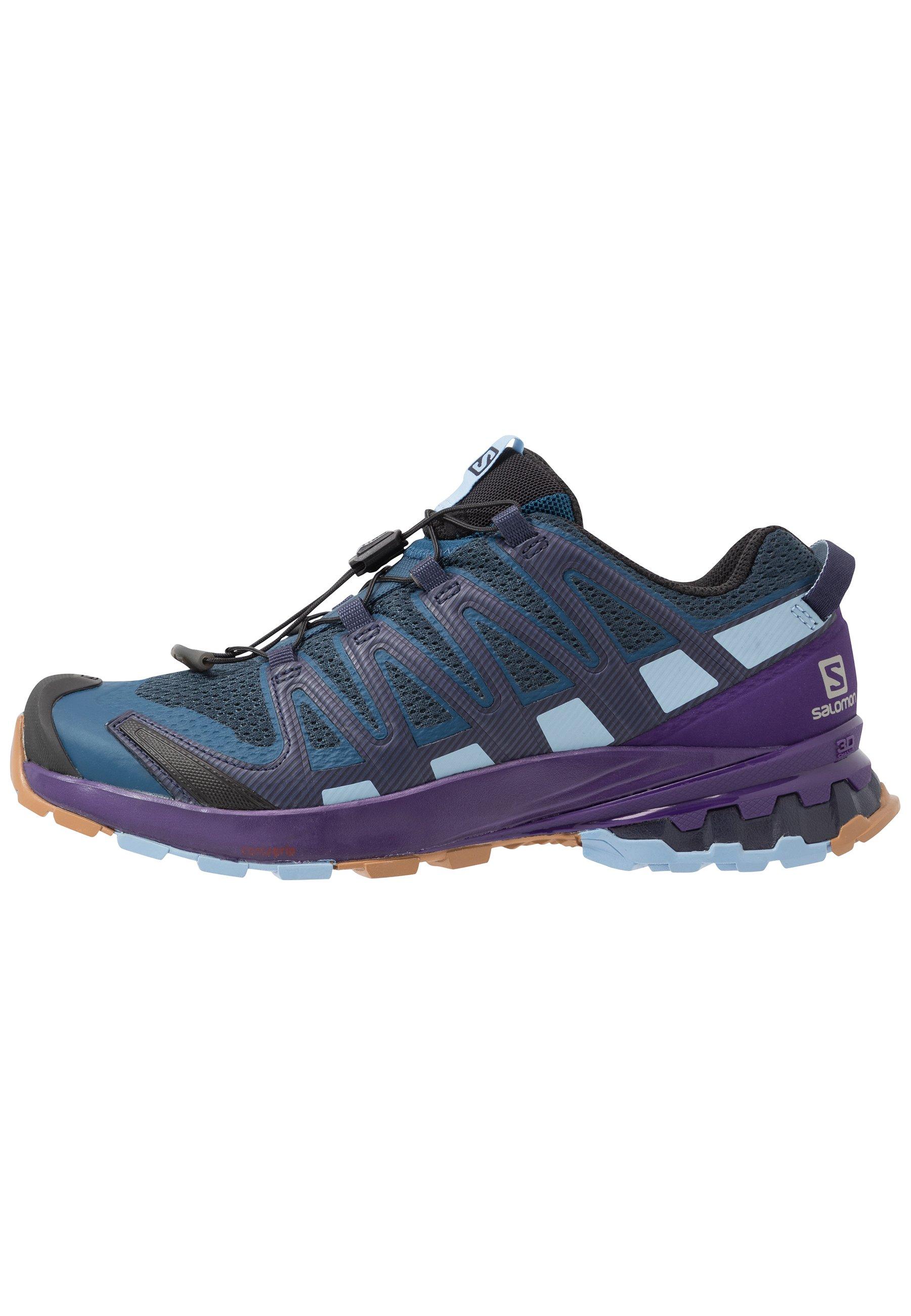 Trail hardloopschoenen voor dames | ZALANDO