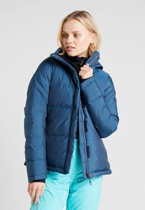 STORMGLOSS  - Kurtka narciarska - lyons blue