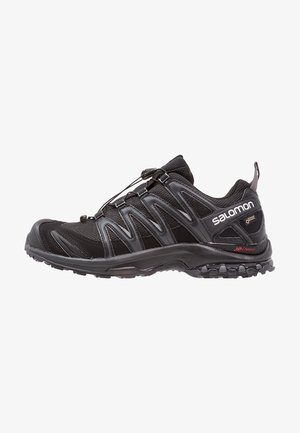 XA PRO 3D GTX - Trail running shoes - black/magnet