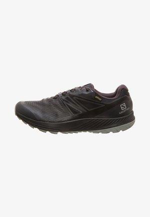 Zapatillas de running estables - black