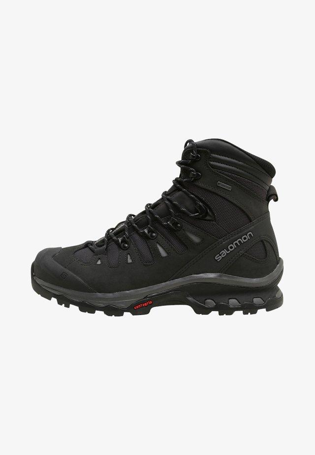 QUEST 4D 3 GTX - Scarpa da hiking - phantom/black/quiet shade