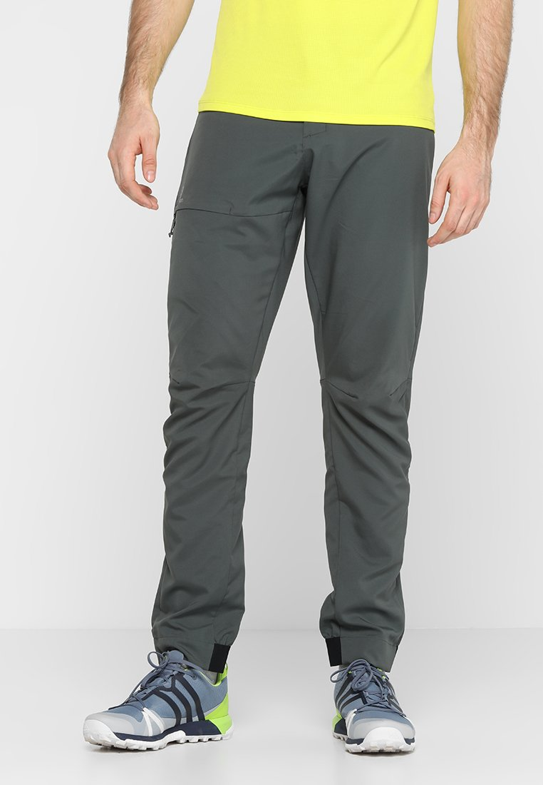 Salomon - OUTSPEED - Outdoor-Hose - urban chic