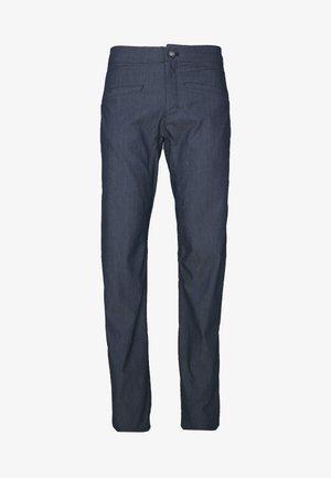 WAYFARER TAPERED - Outdoor trousers - mood indi