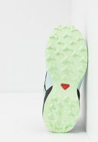 Salomon - SPEEDCROSS - Outdoorschoenen - green gables/icy morn/patina green - 4