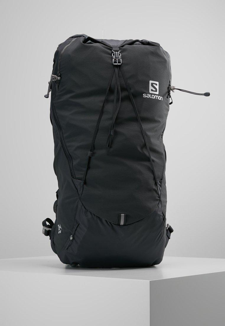 Salomon - OUT DAY 20+4 - Backpack - ebony