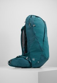 Salomon - OUT DAY 20+4 - Backpack - mediterranea - 4