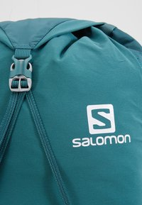 Salomon - OUT DAY 20+4 - Backpack - mediterranea - 6