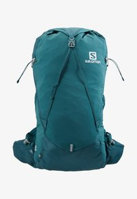 Salomon - OUT DAY 20+4 - Backpack - mediterranea - 1