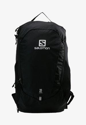 TRAILBLAZER 20 - Backpack - black/black