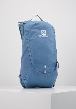 TRAILBLAZER 10 - Rucksack - copen blue
