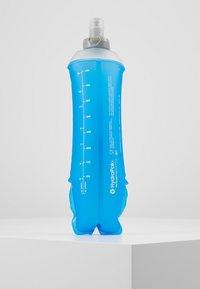 Salomon - SFLASK 500 - Drink bottle - blue - 0