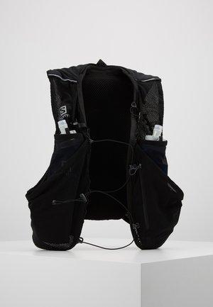 ADV SKIN  - Sac avec poche d'eau - black