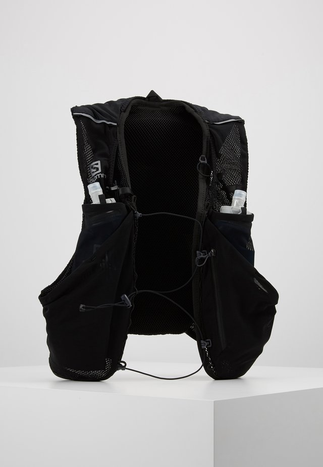 ADV SKIN  - Backpack - black