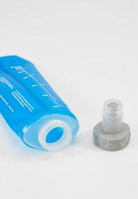 Salomon - SFLASK 250 ml - Drink bottle - blue - 2