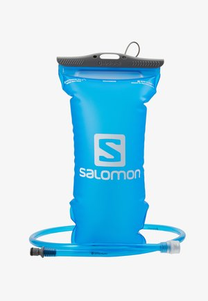 SOFT RESERVOIR 1.5L - Drink bottle - blue