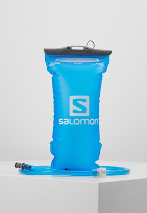 SOFT RESERVOIR 1.5L - Gourde - blue