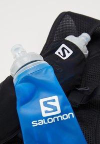 Salomon - AGILE 2 - Rucksack - black - 4
