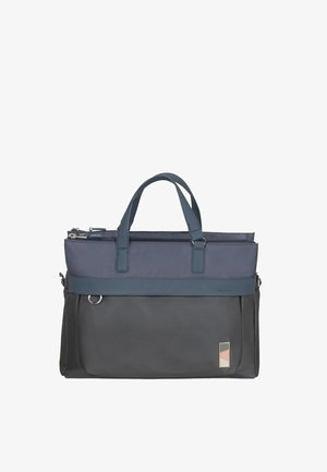 POW-HER  - Handbag - cloudy blue