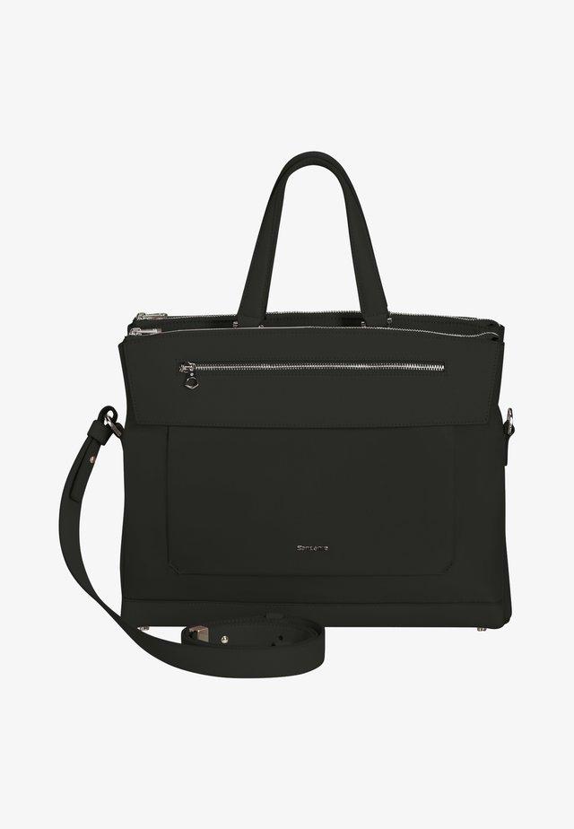 ZALIA - Laptop bag - black