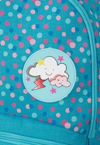 Samsonite - COLOR FUNTIME  - School bag - mint - 3