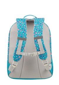 Samsonite - COLOR FUNTIME  - School bag - mint - 2