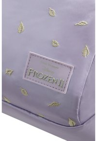 Samsonite - DISNEY - School bag - lilac - 3