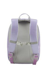 Samsonite - DISNEY - School bag - lilac - 2