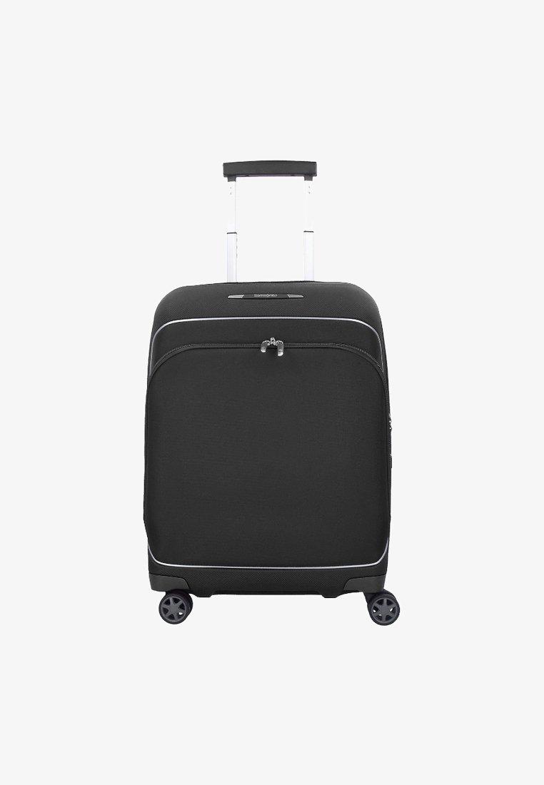 Samsonite - FUZE - Wheeled suitcase - black