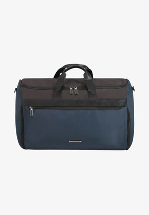 ASTERISM  - Holdall - space blue