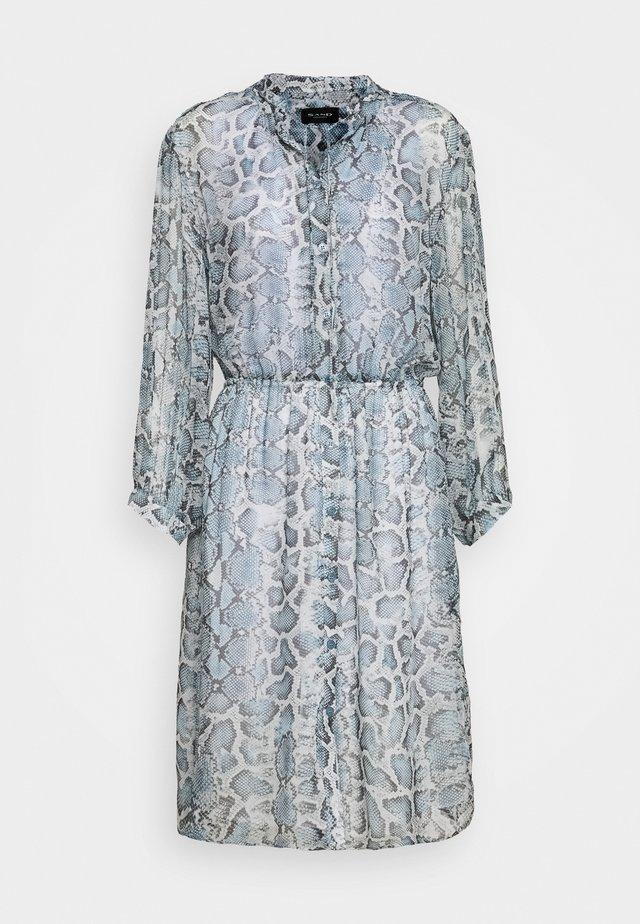 ARLET - Sukienka letnia - blue