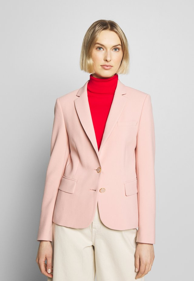 REMI - Blazer - pink