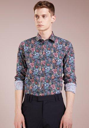 IVER - Camisa - multi-coloured