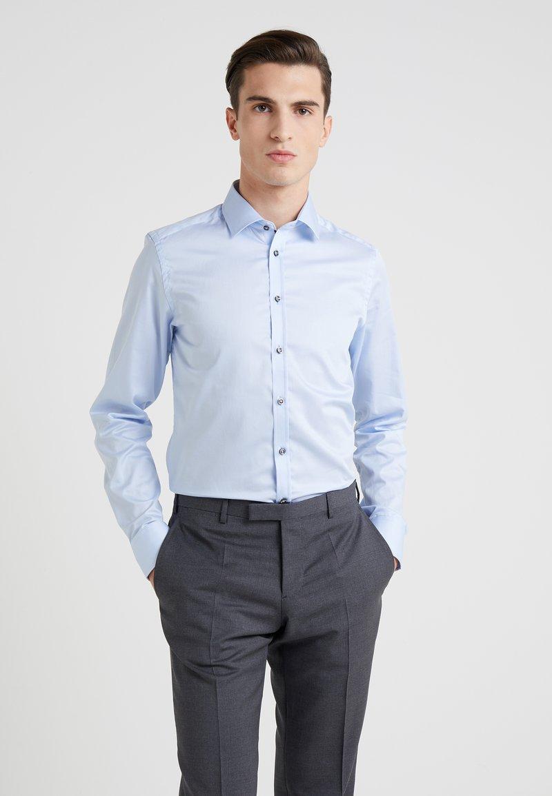 Sand Copenhagen - IVER - Formal shirt - navy