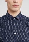 Sand Copenhagen - IVER - Business skjorter - dark blue