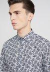 Sand Copenhagen - IVER - Formal shirt - medium grey