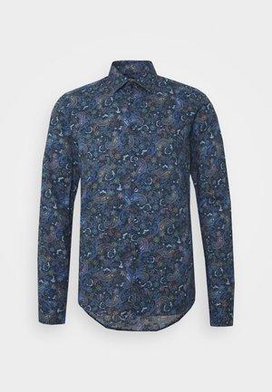 IVER - Zakelijk overhemd - medium blue