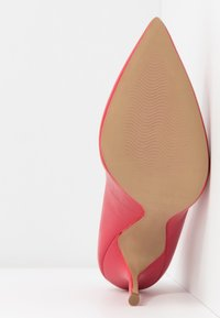 San Marina - GALICIA - High heels - framboise - 6