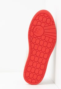 sandro - Sneakers - rouge - 6