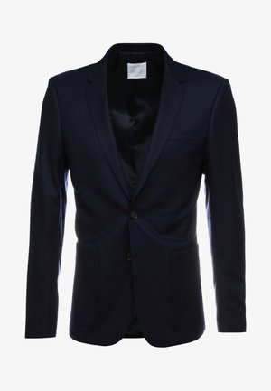 NOTCH  - Anzugsakko - navy blue