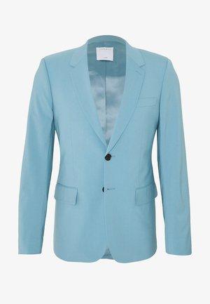 FORMAL SUMMER  - Jakkesæt blazere - bleu clair