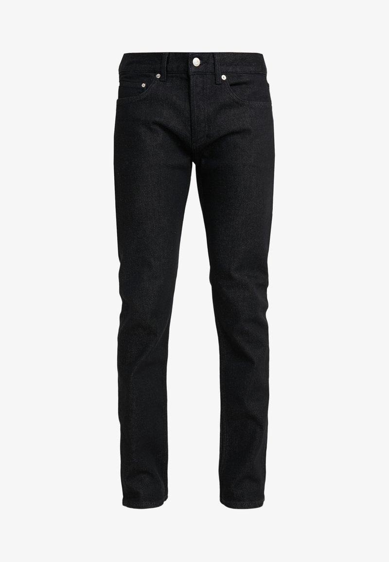 sandro - Jeans Skinny Fit - black