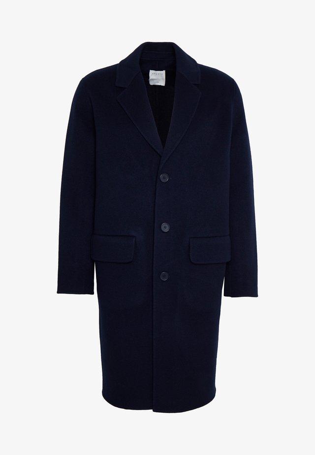 MANTEAU - Frakker / klassisk frakker - marine