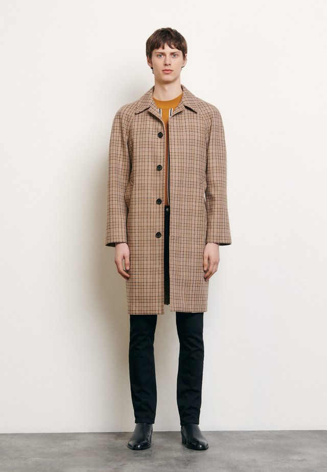 CARNABY  - Trenchcoats - beige