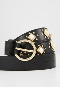 sandro - Belt - noir - 2