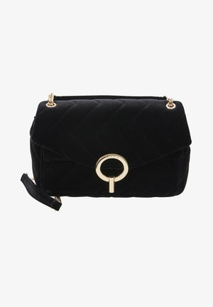 PEPITA - Across body bag - black